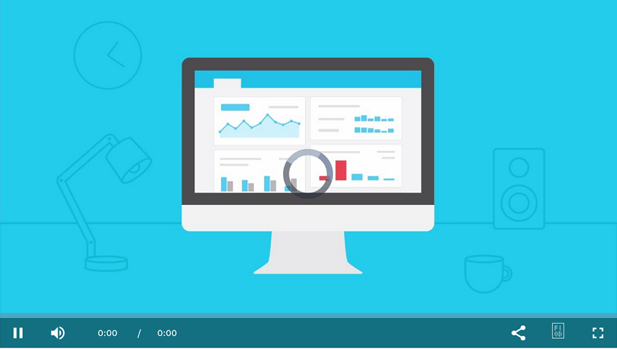 Watch an Overview of Xero