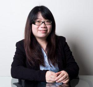 Teresa Chui