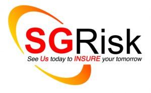 SG Risk Logo